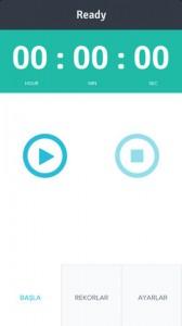 xRec-1.0-for-iOS-iPhone-screenshot-001