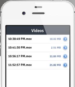 xRec-1.0-for-iOS-iPhone-screenshot-002