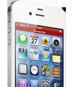 xRec-1.0-for-iOS-iPhone-screenshot-003