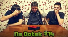 Na Dotek #14 – Nokia 920, iOS 7, Windows 8.1, Android, mobilní aplikace