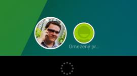 Omezené profily v Androidu 4.3 – stvořeno pro rodiče