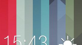 Android 4.2.2 pro HTC One X byl oficiálně vydán [aktualizováno]