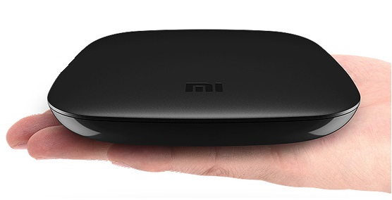 2013-new-original-xiaomi-android-tv-box-with-wifi-and-rj45-online-ram-1gb-HDMI-support