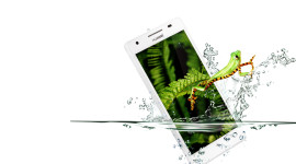 Huawei oficiálně představil model Honor 3 [aktualizováno]