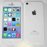 394897-iphone-5c