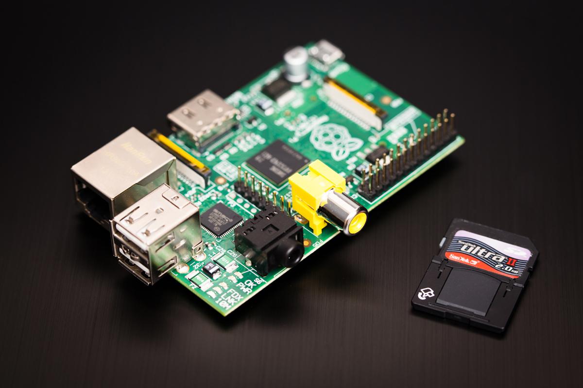 PiCast je alternativa k ChromeCast – využívá RaspBerry Pi