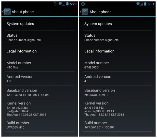 Android-4.3-update-HTC-One-GS4-GPe-about-phone.jpg-640x564