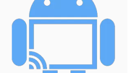 To nej z uplynulého týdne #24 – Google vyladil aplikace a ČTÚ zveřejnilo podmínky aukce