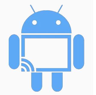 Využijte svůj Android jako ChromeCast díky aplikaci CheapCast