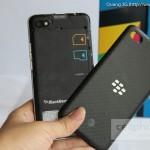 BlackBerry-Z30-A10-tại-Việt-NAM-CellphoneS.jpg-17