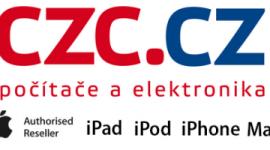Apple a CZC.cz ohlašují spolupráci