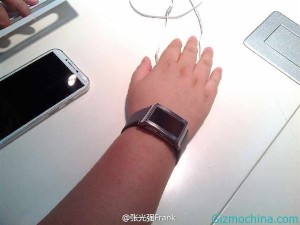 Coolpad Cwatch