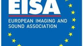 EISA 2013: Úspěchy HTC a Samsungu