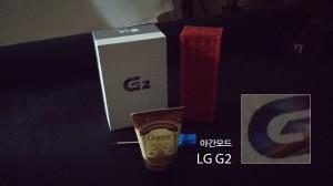 G2_964