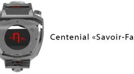 Hyetis představil chytré hodinky Crossbow Earlybirds Special Edition s ručičkami