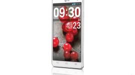 LG v tichosti představilo model L9 II