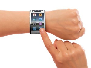 New-Apple-iWatch-concept-that-oozes-class-pic-4