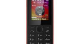 Nokia 106 a 107: Dvě finské novinky na dvě SIM karty