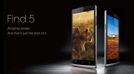 Oppo Find 5 se dočká Ubuntu Touch OS