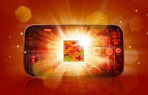 8jádrové SoC – Samsung říká ano, ale Qualcomm jasné ne
