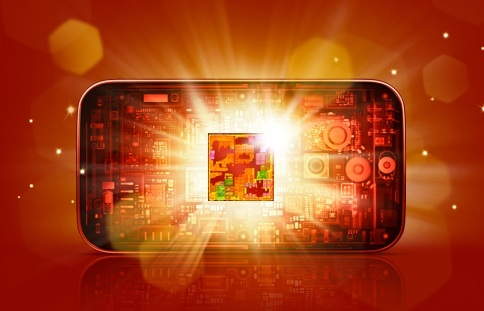 Qualcomm-SOC-mobile-for-gfxs-article