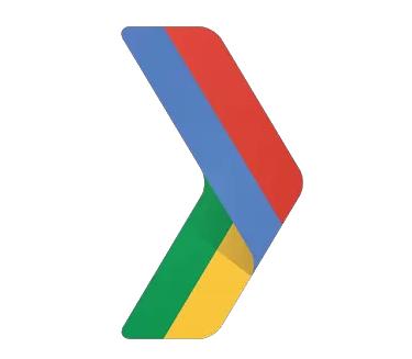 Oficiální aplikace GDG nejen pro vývojáře [Android]