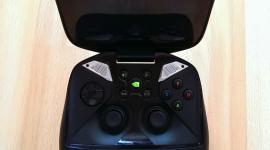 To nej z uplynulého týdne #22 – Nexus 7 (2013) a NVIDIA Shield v recenzi