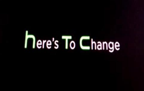 HTC láká zřejmě na One Max [vine, aktualizováno]