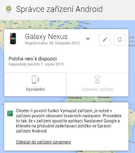 Screenshot_164