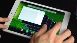 Rockchip nabídne vylepšený multitasking pro Android