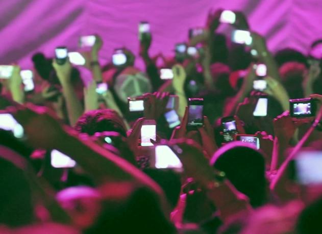 Nokia umí udělat reklamu, byť stále sází na srovnávací videa