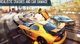 Gameloft vydal Asphalt 8: Airborne