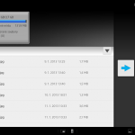 Screenshot_2013-08-05-16-30-01