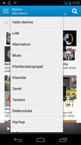 Screenshot_2013-08-11-08-55-27