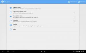 Screenshot_2013-08-12-19-46-59