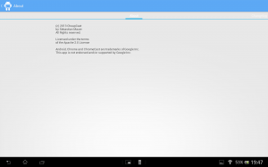 Screenshot_2013-08-12-19-47-26