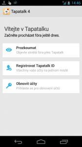 Screenshot_2013-08-13-14-46-07