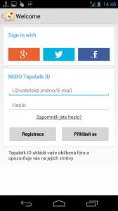 Screenshot_2013-08-13-14-46-23