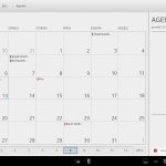 Screenshot_2013-08-13-20-35-07