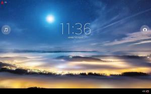 Screenshot_2013-08-14-11-36-19