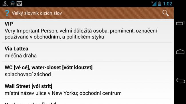 Screenshot_2013-08-15-01-02-55