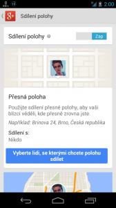 Screenshot_2013-08-15-02-00-49