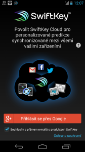 Screenshot_2013-08-21-12-07-02