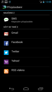 Screenshot_2013-08-21-12-08-19