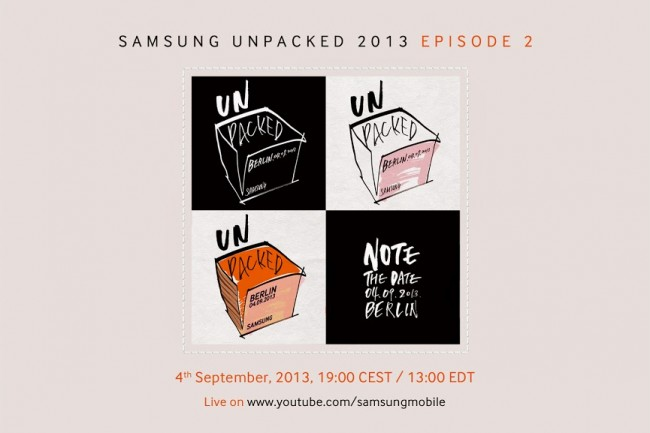 UNPACKED 2013 Episode 2_Invitation_Social_02