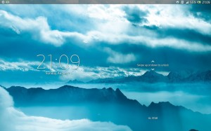 XTZ_New-UI_1