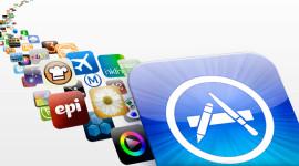 5 aplikací ze storu: mix na iOS