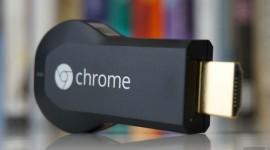 """Chromecast se stal nejlepším """"gadgetem"""" roku 2013"""