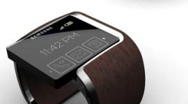 Samsung představí vlastní hodinky Galaxy Gear