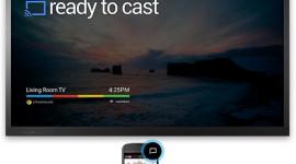 CyanogenMod představuje podporu ChromeCast pro všechna videa